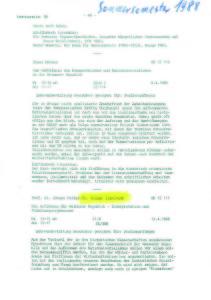 16_-kommentiertes-Vorlesungsverzeichnis-mit-den-Seminaren-von-Dr_ff-01