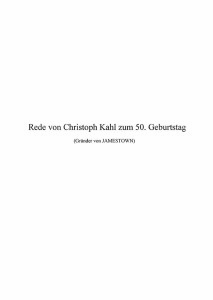 Kahl_Rede-zum-50.-Geburtstag_Seite_1