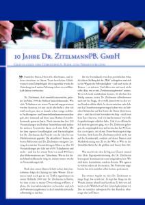 Rede-Christoph-Kahl-Jubiläum-ZPB_Seite_1