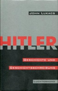 hilter_cover